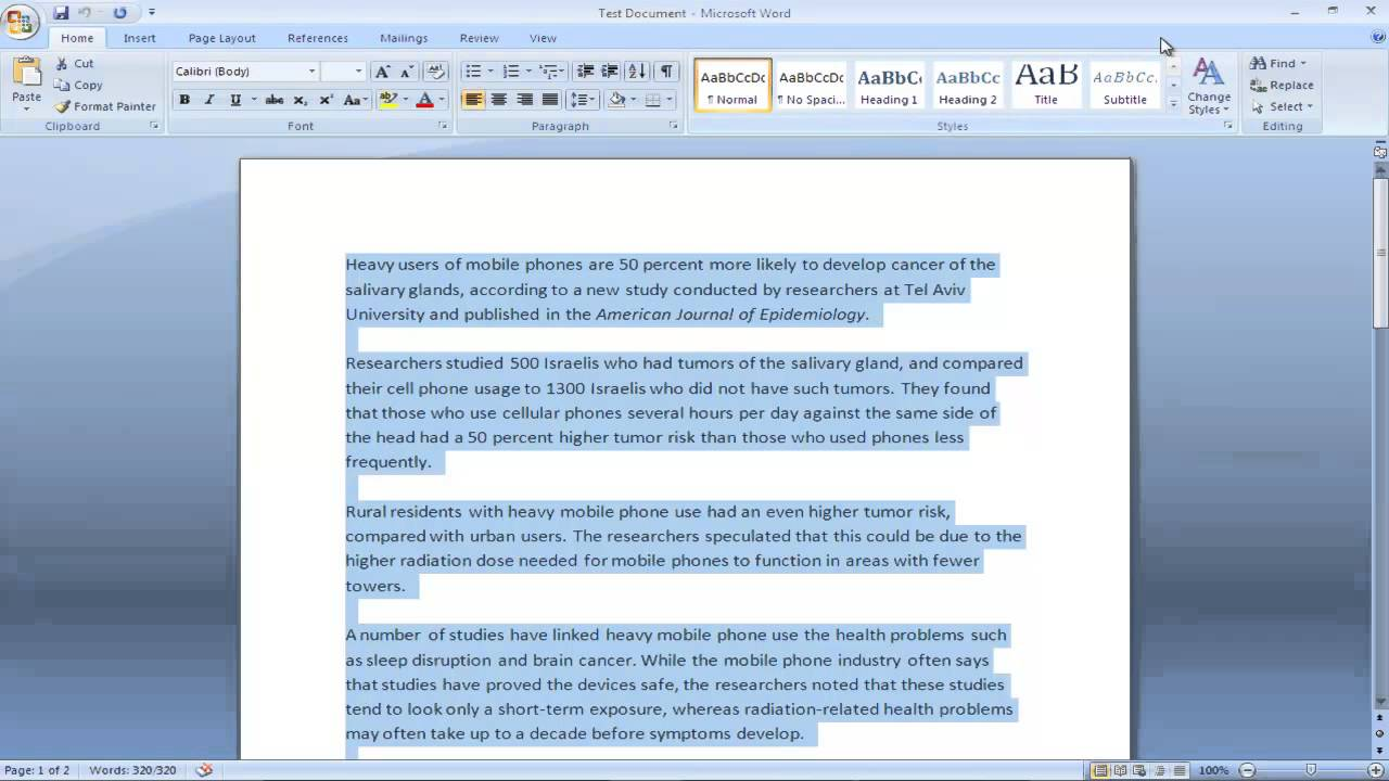 Top 1 Free Plagiarism Detection Tools For Teachers