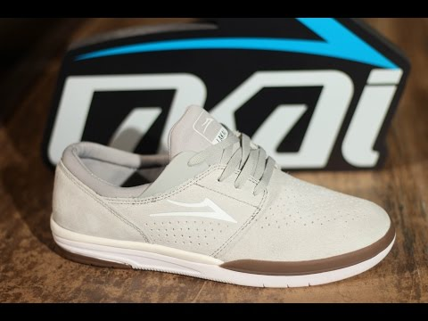 Lakai Fremont Review and Weartest