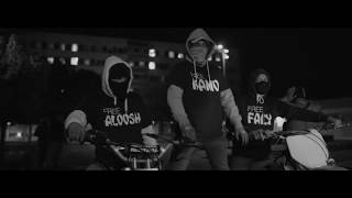 zeki-problemz-ft-alibrorsh-amp-black-ghost-official-video