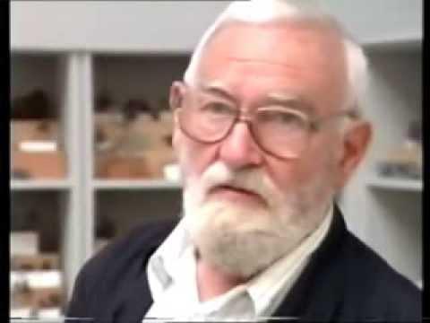 JORGE OTEIZA (in memoriam)