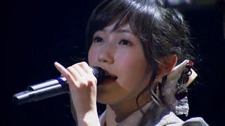 AKB48 - Boku no Sakura (僕の桜)
