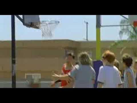 Ping Pong Playa *Film Clip*