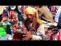 Gambar cover Most Amazing Live Shiv Bhajan You Ever Watched- Holy Manimahesh Yatra