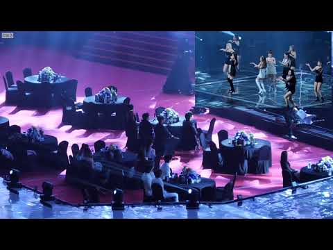REACTION TO 레드벨벳 RED VELVET INTRO + PSYCHO - ITZY TXT SUPERJUNIOR Taeyeon 송가인 2020 서울가요대상 4k