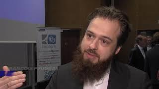 Yvelines | La cybersécurité un enjeu de plus en plus concret à SQY