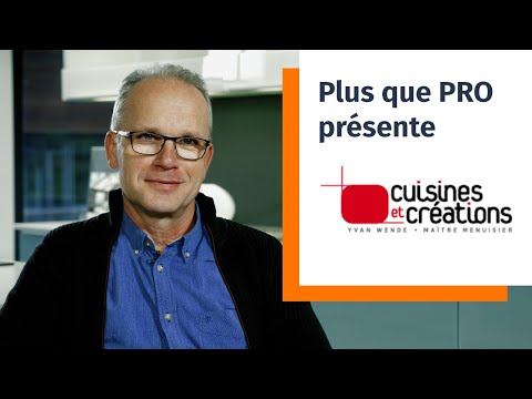 Cuisines Et Creations Menuiserie A Wihr Au Val Haut Rhin
