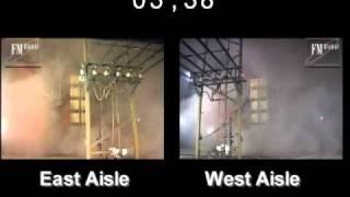 FM Global - Impact of HVLS Fans on Sprinkler Performance in Rack Storage Fires (2)