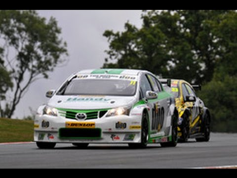 Forza Racing Hungary Monza gyakorás + kicsi szórakozás