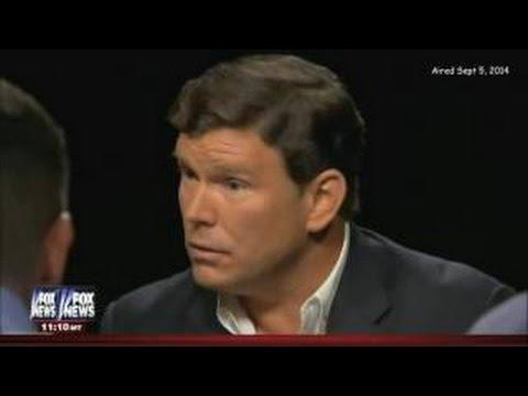 Hillary Clinton Benghazi Incompetence Or Treason