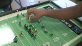 3e7a2a91c6c Tudor NFL CFL Grey Cup Electric Final MFCA Football. Tudor 620 Board ...
