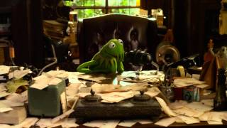 YouTube Exclusive - Muppets Extended Preview thumbnail
