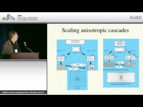 NG42A Lorenz Lecture—Predictability and Uncertainties in Geophysics