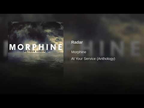 Morphine   Radar mp3