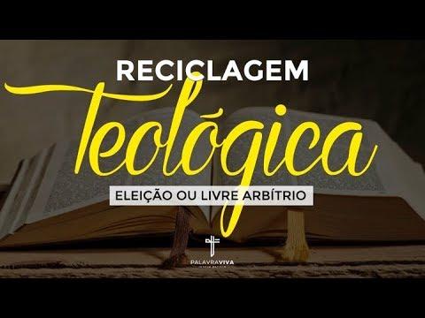 Reciclagem teológica - Parte 1