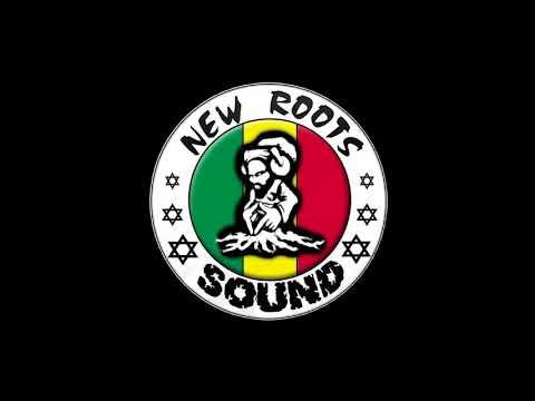 New Roots Sound -  Despacito Jamaica Style (( Reggae ))