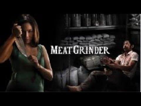 Thai Free Movie : Meat Grinder [English Subtitle] Full Movie