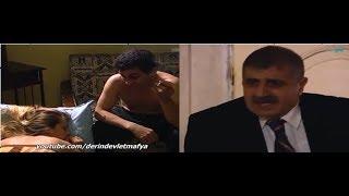 Şehmuz, Erdalla Nazoyu basıyor(nostalji özel yapım)