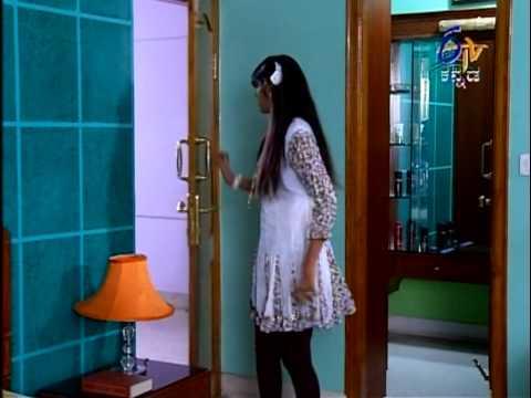 Agnisakshi - ಅಗ್ನಿಸಾಕ್ಷಿ - 25th March 2014 - Full Episode