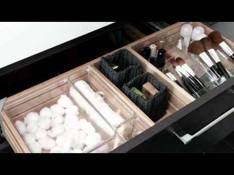 IKEA Tipps: So richtest du dein IKEA Badezimmer ein - Teil 6