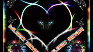 Sevemedim Karagözlüm  ( Best of Remix fon )