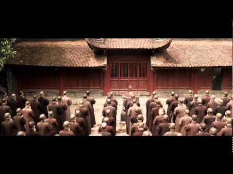 [Official Trailer] Khát Vọng Thăng Long / Aspirations of Thang Long