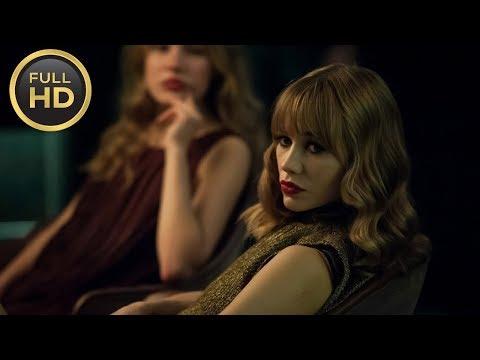 Купи меня — русский трейлер (2017)