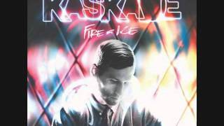 Kaskade - Room for Happiness (feat. Skyla)