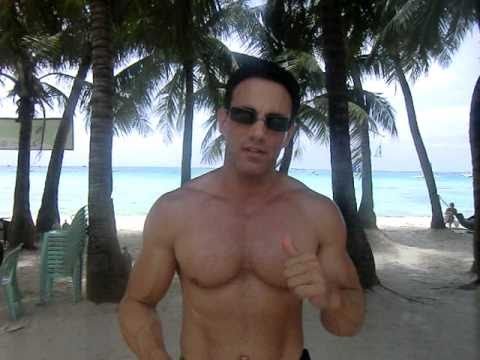 La Fiesta Inn Boracay - Facility - TravelOnline TV