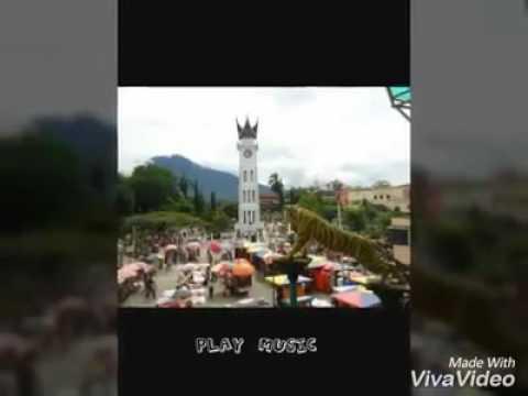 Lagu Minang Terbaru 2016 Ipank - Adaik Salingka Nagari