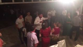 Свадьба Расима и Марьяны инжичикун.