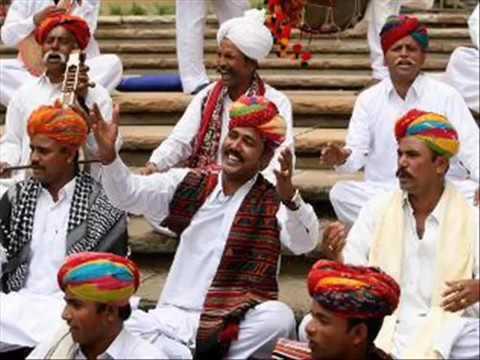 Mame Khan Manganiyar  langa songs rajasthan