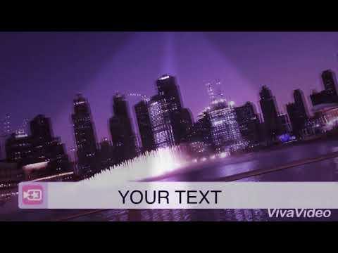 VIVA NEWS IT WORLDS DUBAI 🗺🗺📽🇦🇪🇦🇪🇦🇪🇦🇪UNITED ARAB EMIRATES