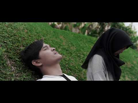 [Last Part] Cinta Positif Part 9 - Kaulah Bidadari Surga [Official Teaser]