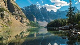 Spirituele verlangen naar wezenlijkheid | Anandajay
