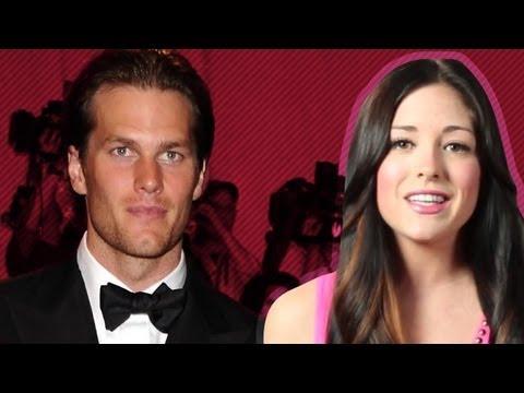 Met Gala Insider Details! Met Ball 2012—Insider Celebrity Info!