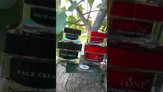 Kem Vip Đen-Vip Đỏ Kbone -0966667516