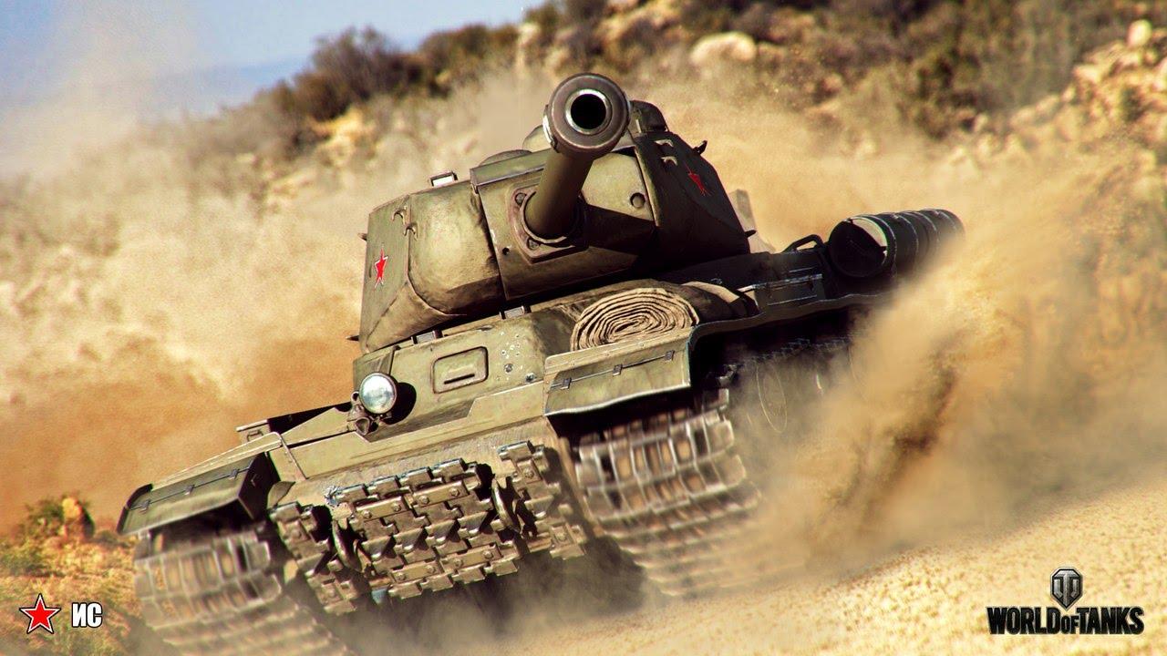 фото танков на мобилу нее есть