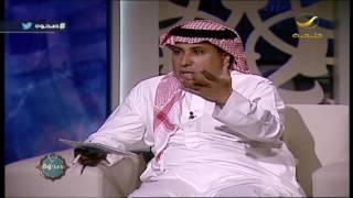 """صحوة مع الدكتور عدنان إبراهيم و أحمد العرفج """" توظيف الدين لخدمة السياسة """" - الحلقه 22"""