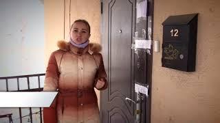 На Одещині жорстоко вбили жінку