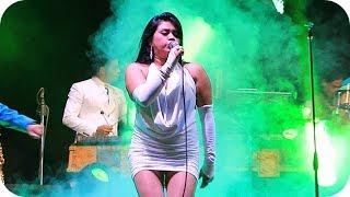 Checha y su India Maya Caballeros - Mix #6  (Te Quedo Grande la Yegua) FULL HD 1080p