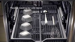 ASKO New Generation Dishwashers