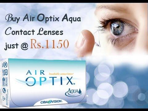 Контактные линзы air optix night & day aqua 3 линзы в наличии по низкой цене 1550р. Работаем с 8. 00 до 21. 00. Доставка по москве и россии. Звоните: 8 (495) 587 95 95.