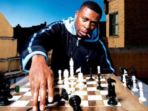 Gza what goes around