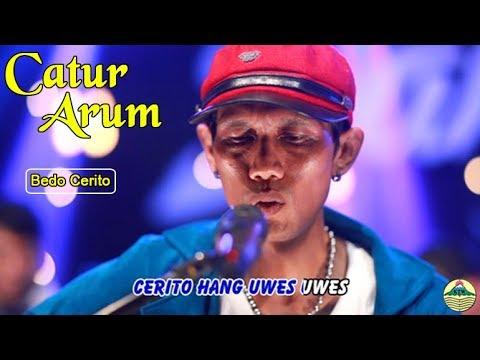 Catur Arum - Bedo Cerito   |     #music