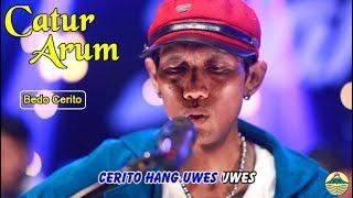 Catur Arum - Bedo Cerito   |  [Official Video]   #music
