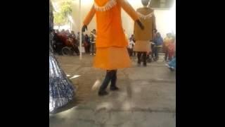 mojigangas santa apolonia 2014 10