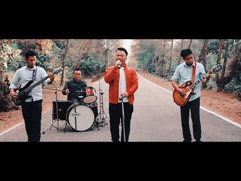Postcode 97K - Pengerindu Tengah Cerita  (Lagu Iban 2017)