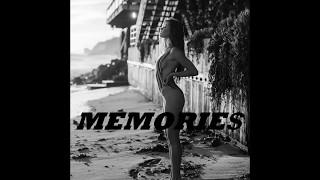 MEMORIE$ - Goody Grace