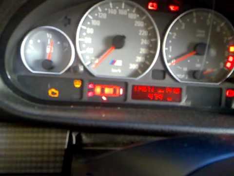 Nivel Gasolina Aforador Bmw E46 Morancliptor Www Bmwperformance Es