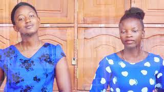 Gambar cover USIOGOPE - ALPHA CHOIR SENGEREMA HTI (OFFICIAL VIDEO)